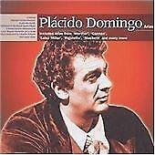 Placido-Domingo-Music