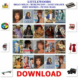 1980s-LITTLEWOODS-MAIL-ORDER-CATALOGUE-DOWNLOAD-BURLINGTON-PETER-CRAIG