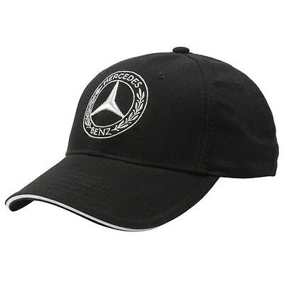 Mercedes benz collection on ebay for Mercedes benz hat