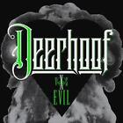 Deerhoof VS Evil von Deerhoof (2011)