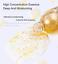 thumbnail 2 - 24k Gold Hyaluronic Acid Face Serum Anti Age Anti Wrinkle