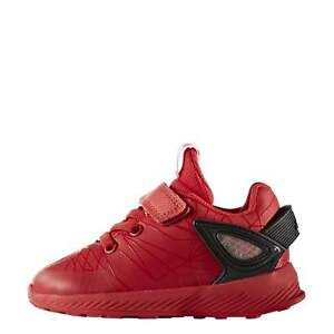 scarpe adidas spiderman