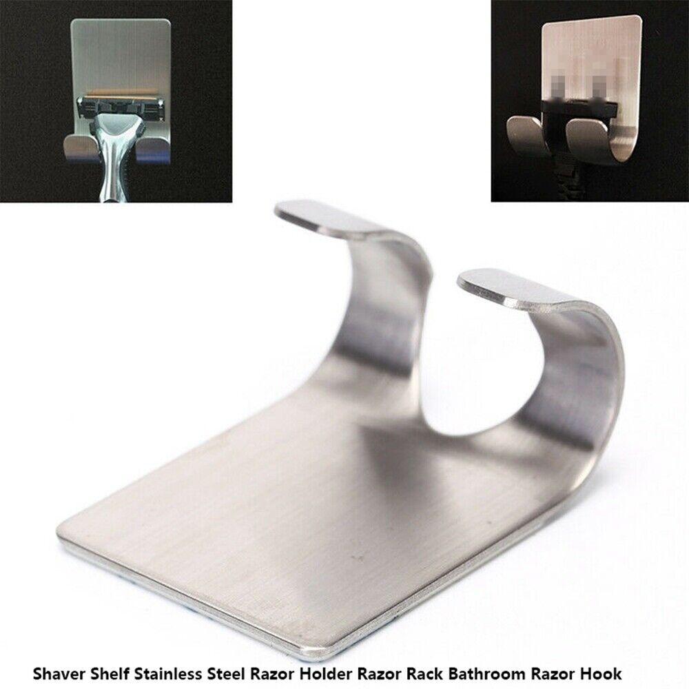 Easy Cut Steel Drum Head Cutter Part# 12090