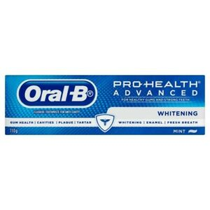 Oral-B-Pro-Health-Advanced-Whitening-Toothpaste-110g