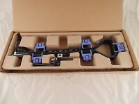 Ibm 94y6626 Cable Management Arm System D3 M