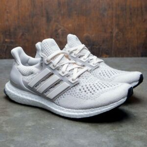 new style 3f5d6 201c1 Details about 2018 Adidas Ultra Boost 1.0 Cream White Size 15. BB7802 yeezy  nmd pk
