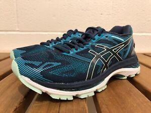 Asics Gel-Nimbus 19 Running Shoes Women