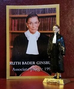 SUPREME-COURT-JUSTICE-RUTH-BADER-GINSBURG-FIGURINE-amp-CARD