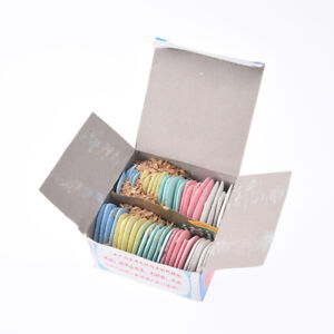 50x-assorted-tailor-039-s-fabric-chalk-dressmaker-039-s-pattern-marking-chalk-sewingU-ha