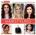 YouTutorial Hairstyling by Allen & Unwin (Paperback, 2016)