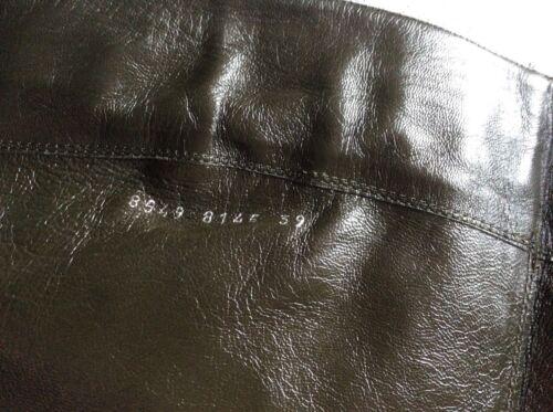 Rossi Sergio Size Suede Khaki Boots Women's 39 0xEnqwZznv