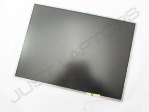 Toppoly-TD141TGCD1-14-1-034-Xga-Opaco-Schermo-LCD-Pannello-Display-Advent-7094