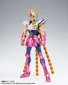 Phénix Ikki Action Figure Great Toys Saint Seiya Myth Cloth EX Final Phoenix