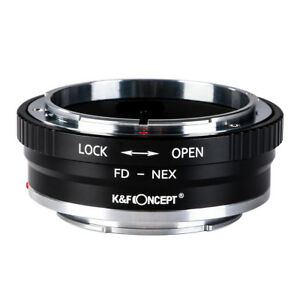 K-amp-F-Concept-Adapter-Mark-II-for-Canon-FD-Lens-to-Sony-E-Mount-NEX-A7-A7R-A7S