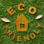 Hemway-Eco-Friendly-Glitter-Biodegradable-Cosmetic-Safe-amp-Craft-1-24-034-100g thumbnail 127