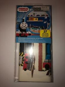 Tank Engine Wall Stickers 27 Decals