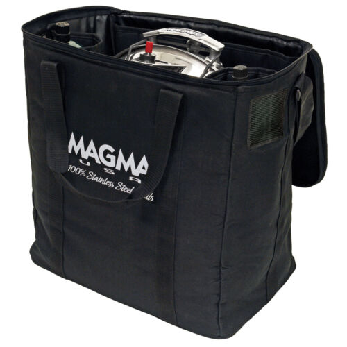 MAGMA STORAGE CASE FITS ALL MARINE KETTLE GRILLS
