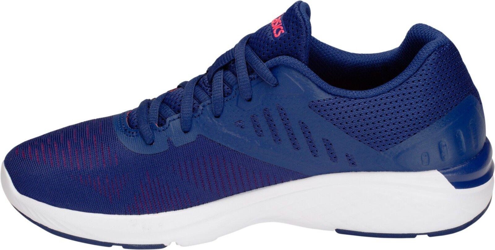 Brand New   Asics Gel Promesa donna Performance Running Running Running scarpe (B) (400) 6d9085