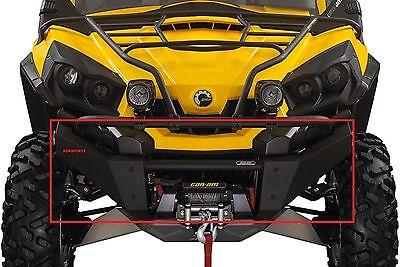 Can-Am Dune Front Bumper for Maverick//Maverick Max P//N 715001954