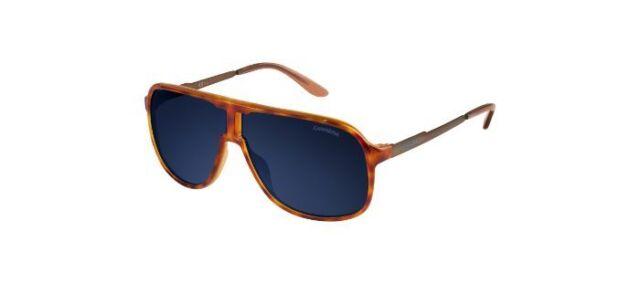 5e500e021a CARRERA Sunglasses New-Safari. NEW & AUTHENTIC! 762753834812 | eBay