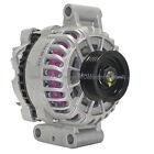 Alternator Quality-Built 8261603 Reman fits 00-04 Ford Focus 2.0L-L4