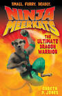 The Ultimate Dragon Warrior by Gareth P. Jones (Paperback, 2013)