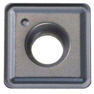 1pcs-X-Nine9-n9gx060204-nc2032-Chaflan-Mill-amp-Insertos-Taladro-Inserts