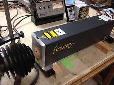 Synrad Firestar ti100 CO2 Laser