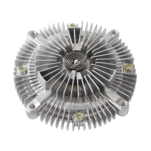 FOR Infiniti FX45 Q45 QX4 Pathfinder 97-08 Engine Cooling Fan Clutch 9502040