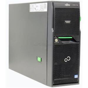 Fujitsu-Server-Primergy-TX150-S8-6C-Xeon-E5-2440-2-4GHz-16GB-SFF
