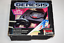 miniature 1 - Genesis-Sonic-the-Hedgehog-Bundle-Sega-Console-Video-Game-System-Complete-in-Box