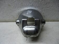 YAMAHA XV500 HEADLIGHT SURROUND / 1983  / XVS