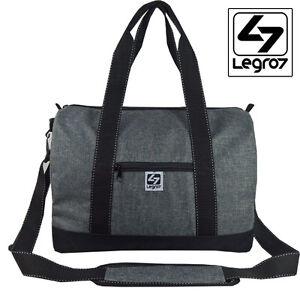 Sporttasche-ADVENTURE-Tasche-Reisetasche-HANDGEPACK-bag-Travel-Gym-Bag-7