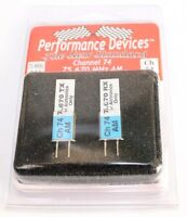 Single Conversion 75mhz Am Crystal Set-channel 74 For Airtronics (am01)