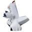 Pokemon-Figure-034-Moncolle-034-Japan thumbnail 113