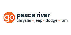 Peace River Chrysler