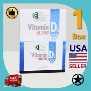Vitamin-D3-50000-IU-1-One-Box-with-15-Capsules
