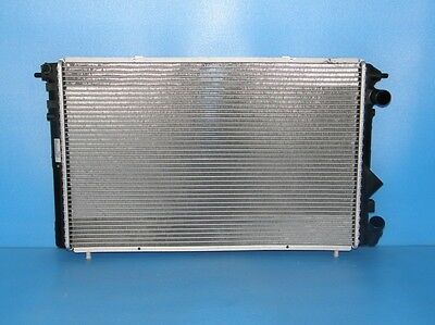 Wasserkühler Motor Renault Espace II Schaltgetriebe mit klima !