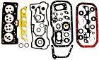 Engine Full Gasket Set-DOHC, Eng Code: 4AFE, 16 Valves DNJ FGS9020