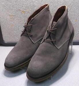 251567 MSBT50 Men's Shoes Size 11 M