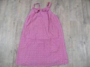 Ikks-bonito-percha-vigas-vestido-rosa-pink-talla-12-J-top-bi1217
