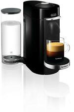 Artikelbild DeLonghi Kapsel-Automat ENV 155.B Nespresso Vertuo Plus