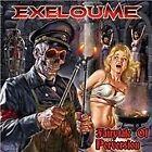 Exeloume - Fairytale of Perversion (2011)