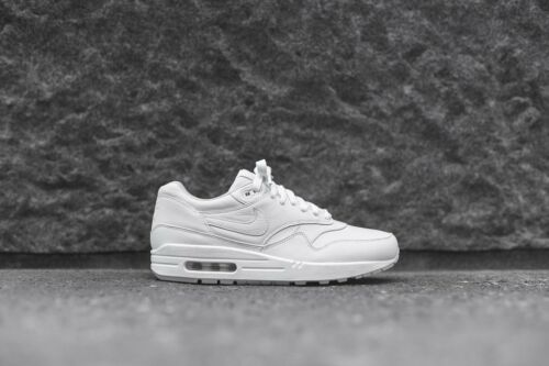 Pinnacle Air White Max 1 Nikelab Uk10 qzA0qF