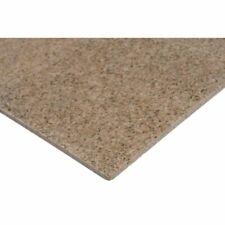 Giallo Fantasia Polished Granite Floor And Wall Tile Msi Sample