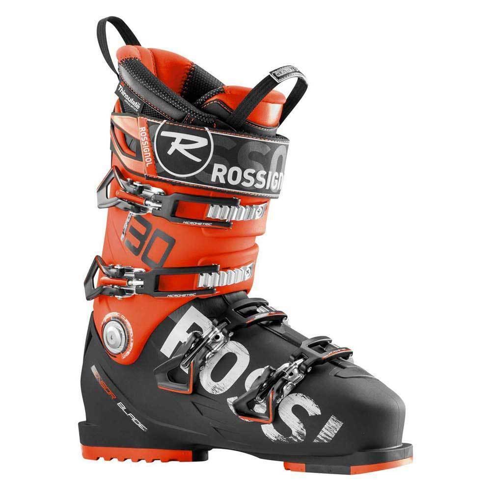 botas esquí Skibota Allmountain ROSSIGNOL ALLSPEED 130