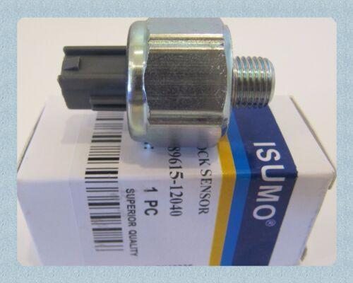 89615-12050 Knock Detonation Sensor Fits Geo Prizm 1992 Lexus Toyota