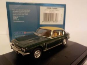 Jensen-Interceptor-Model-Cars-Oxford-Diecast