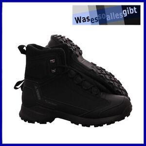 SCHNAPPCHEN-adidas-Terrex-Frozetrack-High-Climawarm-CP-Gr-44-O-2740