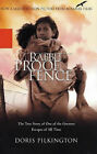 Rabbit-proof Fence by Doris Garimara Pilkington (Hardback, 2002)